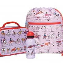 Lunchbox Spring Madness! Over 40% Off Selected Lunch Box Items!