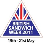 Favourite Sandwich Fillings in Britain this year