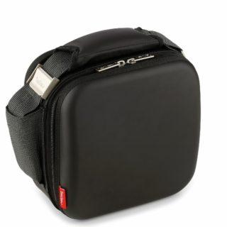valira-lunchbag-Lunchbox-World