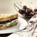 Lunch Box Idea 1 – Ultimate Sandwich