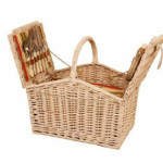 Picnic Competition – Your Chance to Win Luxury Hamper Full of Warburtons!