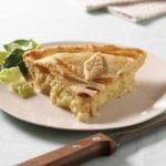 Lunch Box Idea 31 – Cheese and Onion Pie