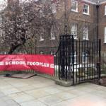 Lunchbox World's Take on School Food Plan
