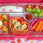 Top Tips for Avoiding Lunchbox Fatigue
