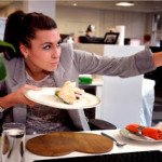 Be Honest Now – Are you a Luncheonist?