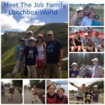 Dream Holiday – Become a MarkWarnerMum