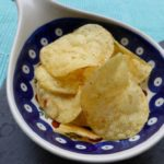 Walkers Crisps Bring Back Retro Flavours But How Do You Eat Yours?