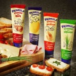 New Competition : 3 Lucky readers could win a year's supply of Primula Cheese