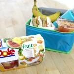 Dole Fruit and Juice Pots Review