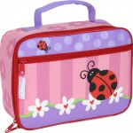 New kids Lunchbox range