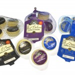 New Wykes Farm Cheddar Cheese Lunchtimers on Review