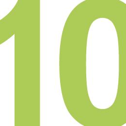 Lunchbox World top ten tips