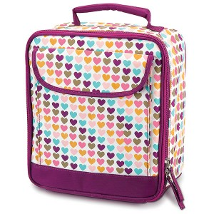 New Roomitup Lunchbags
