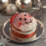 Lunch box Festive Treats – Plus new competition starting today!