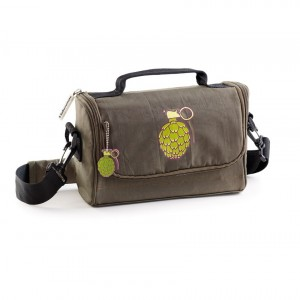 New Lunch Box Stock inc Valira Lunch Bags just arrived In Lunchbox World Shop!