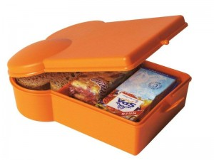 Healthy Lunchbox Tips