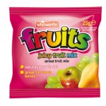 Whitworths Fruits On Review