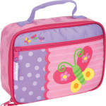 New Lunch Box Kit at Lunchbox World