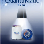 Finish Quantumatic Juror! It's official!