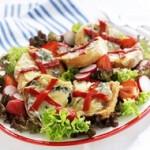 Best of England Salad