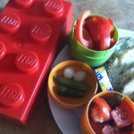 Join In the Fun: My Lunch Box Linky