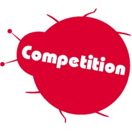 Competition page is now live on Lunchbox World!!