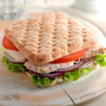 What Makes the Perfect Packed Lunch on National Sandwich Day?