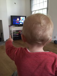 paw patrol dvd review t