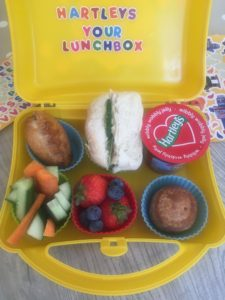 hartleys-lunchbox-challenge-lunch-idea