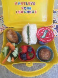 hartleys-lunchbox-challenge-lunch-idea