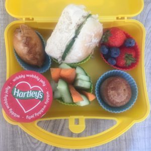 lunchbox-ideas-hartleys-challenge