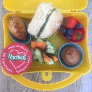 lunchbox-ideas-hartleys-challenge