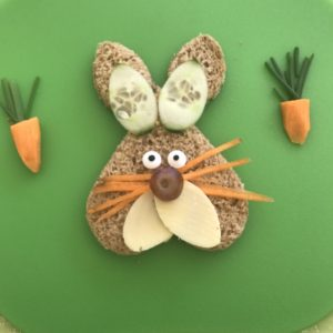Easter-bunny-sandwich-close-up-Lunchbox-World