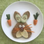 Easter-bunny-sandwich-Lunchbox-World