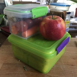 packed lunch for teenagers lunch box kit Lunchbox World