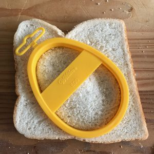 easy lunch cutter